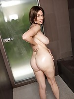 mature swinger fucking stories