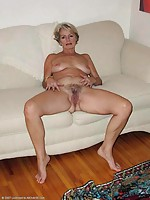 young guy old women sex