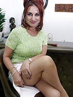 free nasty horny mature mom porn movies